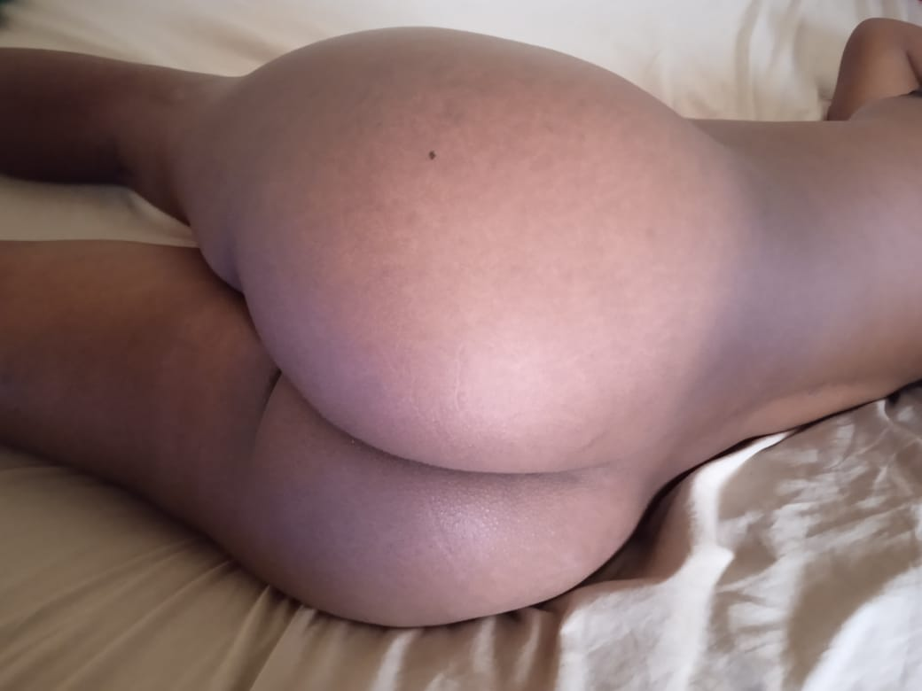 I seduced My Boyfriend Cousin to feel His Dick inside my Pussy
